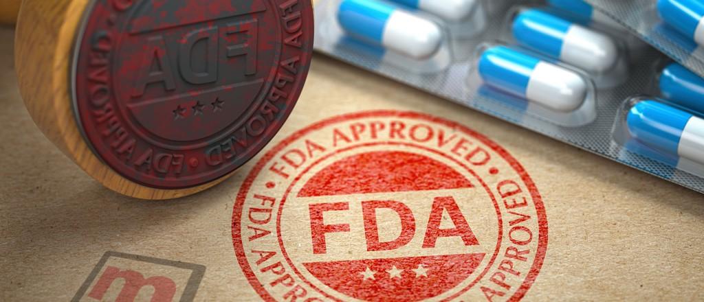 Nitrosammine FDA