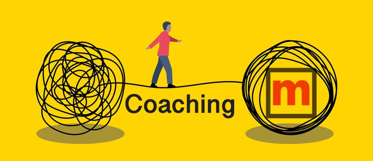 Il professionista HR e il Coaching
